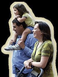 20070731161624-padres.jpg